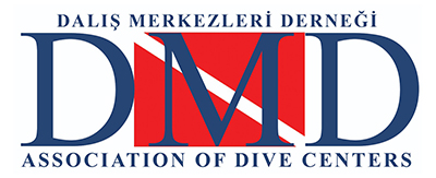 Association of Dive Centers